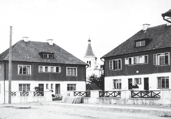 524e164c416 ... 29. septembril 1345 loa Ülemiste järvest tänase Vabaduse väljakuni  ulatuva kanali ehitamiseks, mis varustaks veega Tallinna kaitsekraave ja  elanikke.