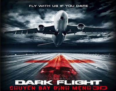 plane full movie in hindi
