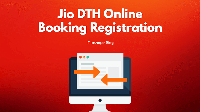 Beware Free Reliance Jio dth Registration For Reliance Jio Set top