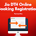 Beware Free Reliance Jio dth Registration For Reliance Jio Set top box is Fraud