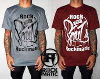 kaos distro, kaos distro murah, grosir kaos distro, kaos distro bandung, grosir kaos distro bandung, kaos distro murah bandung, distributor kaos distro, reseller kaos distro, kaos Rockmatic Bandung, kaos Rockmatic online, kaos Rockmatic murah, kaos Rockmatic terbaru, grosir kaos Rockmatic, kaos Rockmatic original,