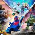 LEGO Marvel Super Heroes 2 ganha DLC dos Vingadores: Infinity War