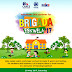 SM Malls Set for Brigada Eskwela