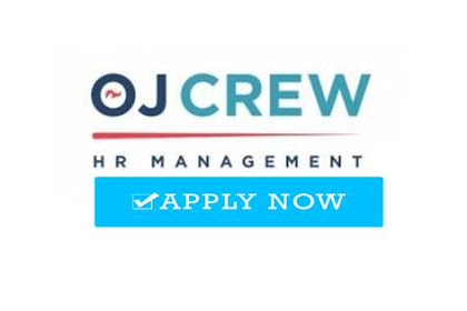 Recruitment Crew For Container, Reefer, Crew Boat, Gen Cargo, Supply Vessels (Worldwide Jobs)