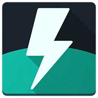 Download Manager for Android 5.10.12022 APK Premium Unlocked