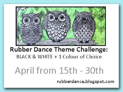 http://rubberdance.blogspot.de/2017/04/rubber-dance-theme-challenge-april.html