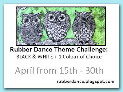 http://rubberdance.blogspot.de/2017/04/rubber-dance-theme-challenge-april.html