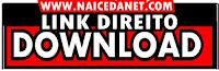Vagabanda - Gringo Download mp3