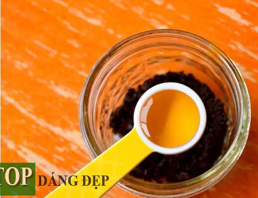 Cách trị mụn đơn giản mà hiệu quả từ trà xanh trong 7 ngày