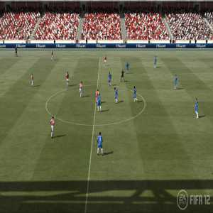 download fifa 12 game for pc free fog