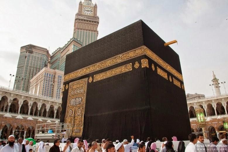 Great+Photographs+of+Makkah,+Makkah+mosque+full+hd,+Makkah+World+City+Wallpaper,+Kaaba+HD+Wallpapers+2014,+Makkah+Al Mukarramah,+Makkah+City+Saudi+Arabia+Muslim+Gallery+Picture+HD+Wallpaper,+(12)