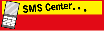 Daftar Nomor SMS Center Terbaru Server Permata Pulsa