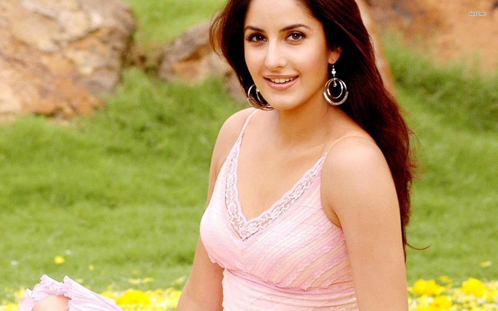 Katrina Kaif Latest HD Pictures / Katrina Kaif Full HD ...