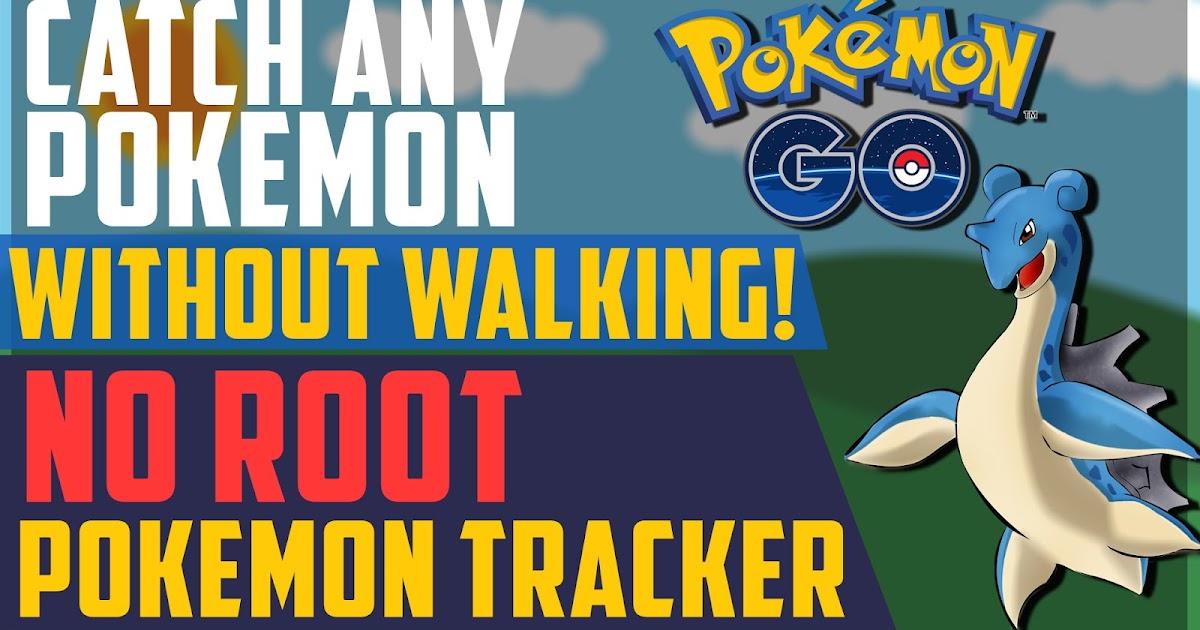 New Rare Pokémon Coordinates For Pokémon Go Hack Works – Fondos de