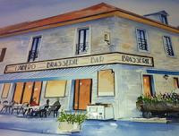http://www.restaurant-labero.fr/