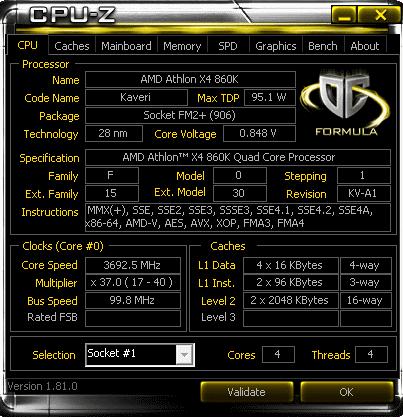 mengubah nama processor