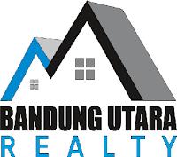 Lowongan Kerja Bandung Utara Realty Agustus 2016