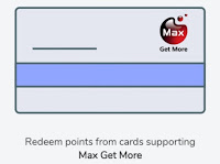 how to redeem max get more points in mobikwik app