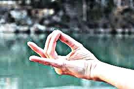 apaan-mudra-steps-benefits-hindi-language