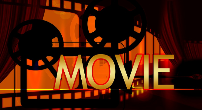 Upcoming Telugu Movies 2019