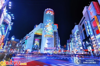 [Hình: Tokyo.jpg]