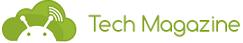 Tech Magazine - Stiri si noutati IT, Hardware, Software si Reduceri online