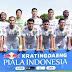 Susunan Pemain Persib Bandung vs Persiwa Wamena #PersibDay