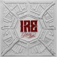 [2015] - IRE