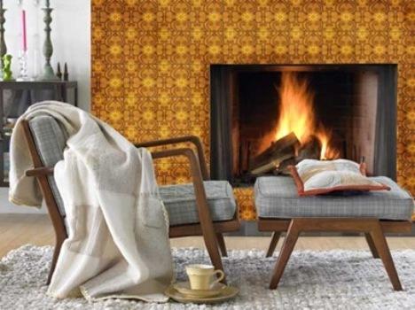 Resultado de imagem para aquecer a casa no frio
