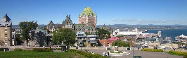 Bạn có muốn định cư lâu dài tại Canada?
