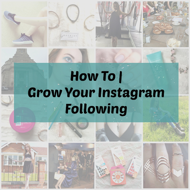 Grow-Your-Instagram-Following