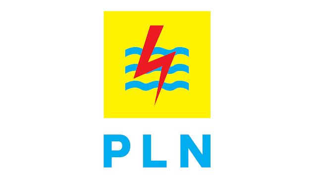 Lowongan Kerja Terbaru PT PLN (Perusahaan Listrik Negara) BUMN