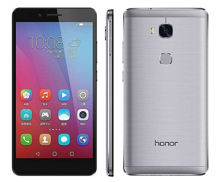 Tech Heater Top 5 Smartphones You Can Buy Under Rs 15000