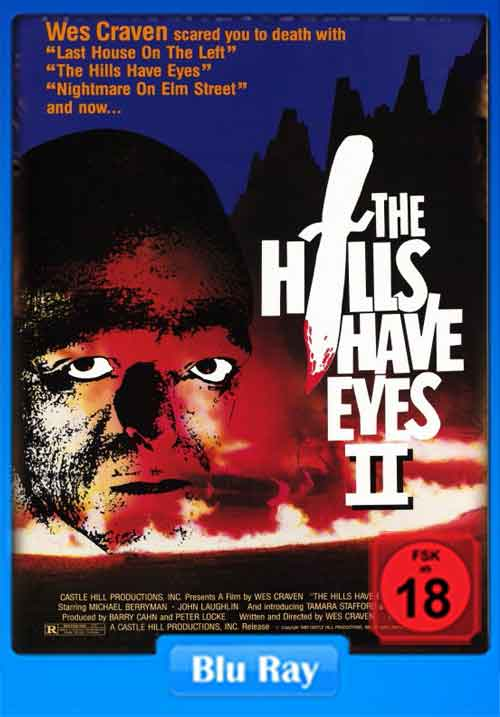 the hills have eyes 3 download in hindi
