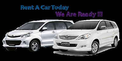 Sewa Mobil Azura Rental Batam