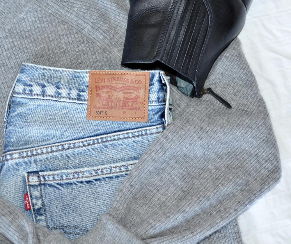 25047ac5371a 501 skinny jeans summer dune – Super Jeans in dieser Saison