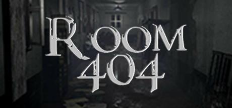 Room 404 PC Full Descargar ISO | MEGA