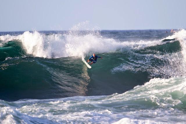 Juan Bacagiani fotografo surf%2B(79)