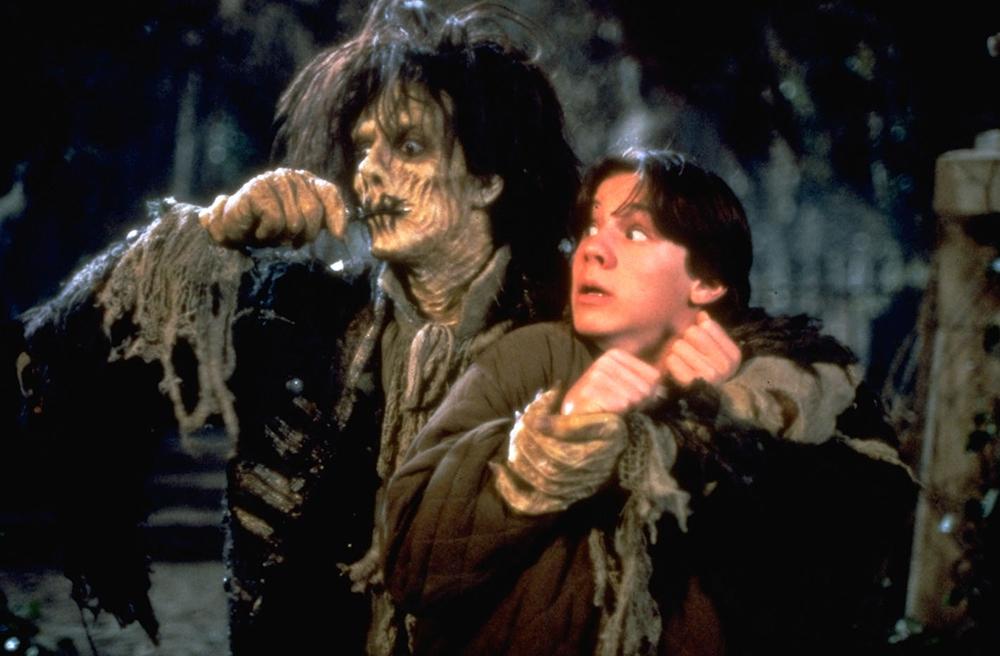Scary*} Hocus Pocus Halloween Movie Quotes for 2016 ~ Happy ...