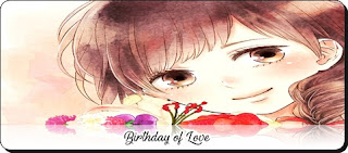 http://www.mediafire.com/file/yk5y9gbk6m2uva6/%255BManga%2526Friends%255D_Birthday_of_Love_Complet.rar/file