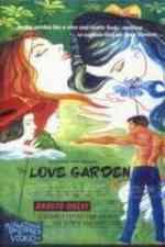 The Love Garden (1971)