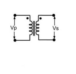 current transformer potential transformer working instrument