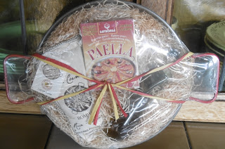 paella-kit