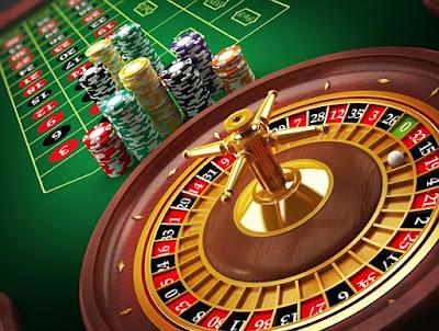 chiến thuật quay vòng chơi roulette online ăn tiền 10101703