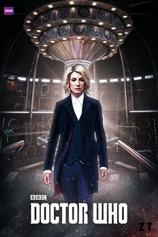 Doctor Who (2005) – Saison 11 [Streaming] [Telecharger]