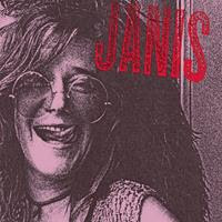 [1993] - Janis (3CDs)