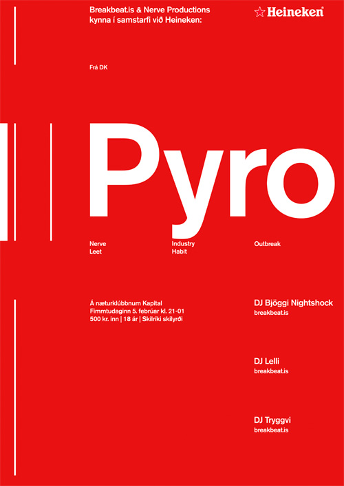100 Best Typographic Poster Design For Inspiration Jayce