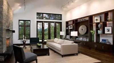 6 Perkara Perlu Dilihat Setelah Membeli Rumah