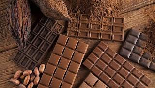 Studi Sebut Mengendus Bau Cokelat Bisa Bantu Berhenti Merokok