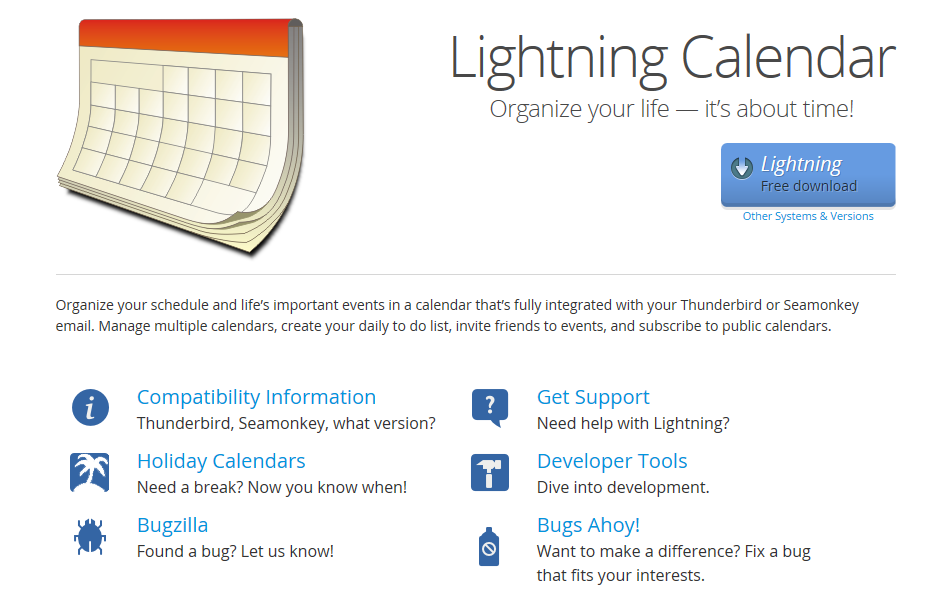 How to add icloud calendar to microsoft outlook windows